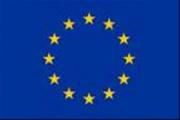 В Европарламенте прошли слушания по Беларуси