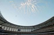 Платить за Евроигры, как за Олимпиаду, – дикое транжирство