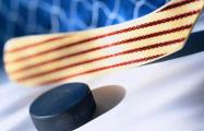 В хоккейной Лиге чемпионов Беларусь впервые представят две команды