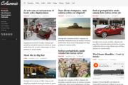 Пользователям WordPress предложили создавать собственные «Ленты.ру»