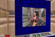 Любительская модификация позволила играть в Doom внутри Doom