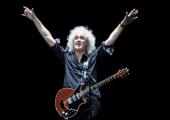 Секс, диссертация и рок-н-ролл: 10 знаменитых музыкантов, добившихся успехов в науке