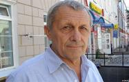 Владимир Шанцев: По вине чиновников Беларусь отстала от Польши на 50 лет