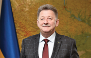 Игорь Кизим: Ссылки в ноте МИД Беларуси трудно поддаются логике