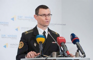 Спикер генштаба ВСУ: Россияне пригнали к границе с Крымом «Град»