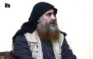 Главарь «Исламского государства» впервые за пять лет появился на видео