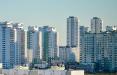 «Снижение цен может перейти в падение»: сколько будут стоить квартиры в Минске этим летом?