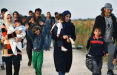 Отправляемые через Беларусь нелегалы устроили беспорядки в центре для мигрантов
