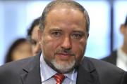 Правительство Израиля одобрило возвращение Либермана на пост главы МИД