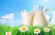 Цены на молоко могут резко подскочить