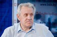 Леонид Злотников: Популизм Лукашенко убивает нашу экономику