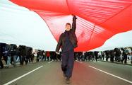 Дело против активистки из Дубровно развалилось
