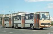 «Теплые и ламповые»: Минские автобусные мемуары