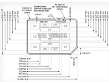 """RIM и Motorola представили очередной проект """"наносимки"""""""