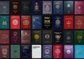 «Сила» белорусского паспорта распространяется на 71 государство