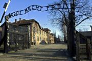 В ФРГ 91-летнюю женщину привлекли к ответственности за службу в Освенциме