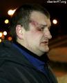 22 участника акции солидарности находятся в Центральном РУВД Минска