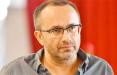 Российский режиссер Звягинцев о Навальном: Ланселот вошел в пасть к дракону