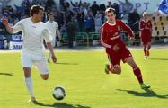 Экс-футболист минского «Динамо»: В Словакии люди живут лучше, чем в Беларуси