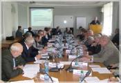Заседание Координационного совета по рекламе стран СНГ пройдет в Беларуси в апреле