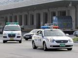 В Южной Корее в автокатастрофе погибли восемь чиновников