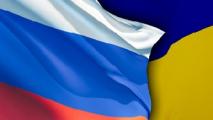 МИД Польши: Лукашенко - фантаст