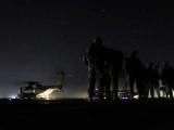 Число убитых в Афганистане американских солдат выросло вдвое