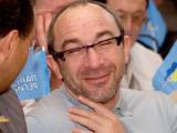Обвинения и требования Европарламента в резолюции по Беларуси беспочвенны - МИД