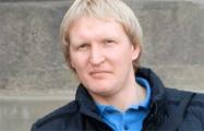 Односельчане узнали ГРУшника, подозреваемого в организации переворота в Черногории
