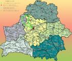 Беларусь — страна с высокой степенью политического риска
