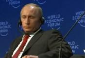 Наперегонки с Брежневым (видео)