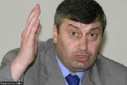Иэн Келли: Мы огорчены действиями белорусских властей