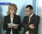 Страны СНГ укрепляют сотрудничество в области здравоохранения