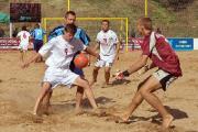 Юношеская сборная Молдовы надеется стать призером футбольного турнира в Минске