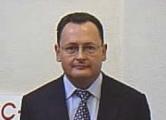 Олигарх Шевцов арестован?