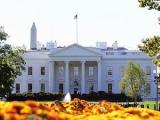 США хотят получить информацию о ситуации в Беларуси из первых рук