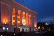 Белорусский театр оперы и балета приглашает на музыкальные вечера