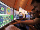 Работающего на коллайдере ученого заподозрили в терроризме