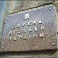 """КГБ провел """"спецоперацию"""" по удалению диктофонных записей журналиста"""