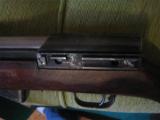 В Гомеле задержали стрелка с самодельной винтовкой