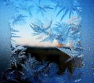Ночные морозы до 25-27 градусов ожидаются на востоке Беларуси