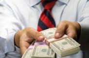 Белорусским семьям, возможно, будут выплачивать 10 тыс. долларов за третьего ребенка