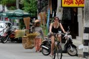 Полицейские в Таиланде подстрелили россиянку