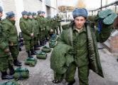 Россия разрешила шить форму из белорусской ткани