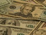 В 2011 году США выделят Беларуси 14 млн долларов