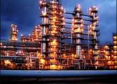 Reuters: Россия остановила поставки нефти в Беларусь