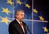Председатель ПАСЕ: Только после освобождения политзаключенных мы сможем продолжить отношения с Беларусью