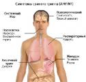 Альтернативы вакцинации при профилактике некоторых инфекционных заболеваний нет - Арнаутов