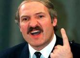 Лукашенко-европейцам: Не дождетесь!