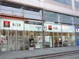 Грабитель захватил заложников в пражском банке